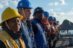 energy diversity image